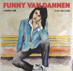 Funny van Dannen | Alle Songs |
