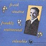 Frankly Sentimental - Frank Sinatra