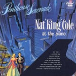 Penthouse Serenade - Nat