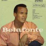 Belafonte - Harry Belafonte