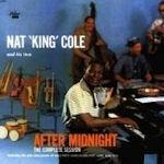 After Midnight - Nat