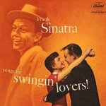 Songs For Swingin