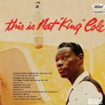 This Is Nat King Cole - Nat