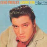 Loving You (Soundtrack) - Elvis Presley