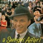 A Swingin? Affair - Frank Sinatra