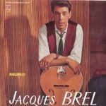 Au printemps - Jacques Brel