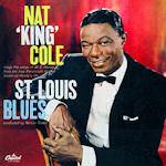 St. Louis Blues - Nat