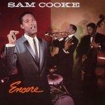 Encore - Sam Cooke