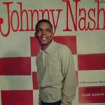 Johnny Nash - Johnny Nash