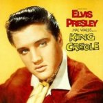 King Creole (Soundtrack) - Elvis Presley