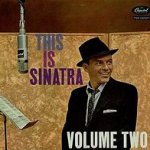 This Is Sinatra Volume 2 - Frank Sinatra