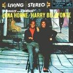 Porgy And Bess - {Harry Belafonte} + Lena Horne