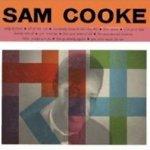 Hit Kit - Sam Cooke