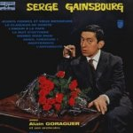 Serge Gainsbourg No. 2 - Serge Gainsbourg