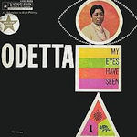 My Eyes Have Seen - Odetta