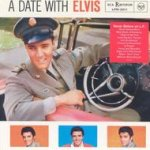 A Date With Elvis - Elvis Presley