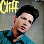 Cliff - Cliff Richard
