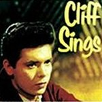 Cliff Sings - Cliff Richard