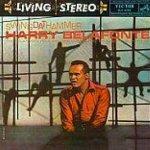 Swing Dat Hammer - Harry Belafonte