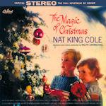 The Magic Of Christmas - Nat