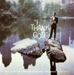 I Thank God - Sam Cooke