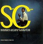 Swing Low - Sam Cooke