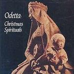 Christmas Spirituals - Odetta