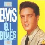 G.I. Blues (Soundtrack) - Elvis Presley