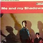 Me And My Shadows - Cliff Richard