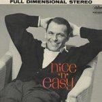 Nice ?n? Easy - Frank Sinatra