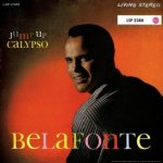Jump Up Calypso - Harry Belafonte