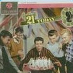 21 Today - {Cliff Richard} + the Shadows