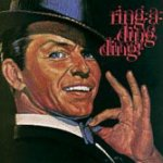 Ring-A-Ding-Ding - Frank Sinatra