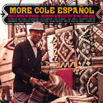 More Cole Espanol - Nat