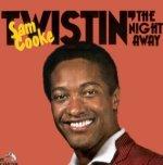 Twistin