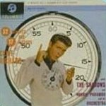 32 Minutes And 17 Seconds With Cliff Richard - {Cliff Richard} + the Shadows
