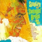 Sinatra And Swingin? Brass - Frank Sinatra