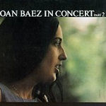 In Concert Part 2 - Joan Baez
