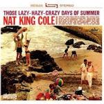Those Lazy-Hazy-Crazy Days Of Summer - Nat