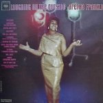 Laughing On The Outside - Aretha Franklin
