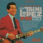 More Trini Lopez Live At PJ