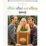 Moving - Peter, Paul + Mary