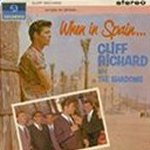 When In Spain - {Cliff Richard} + the Shadows