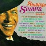 Sinatra?s Sinatra - Frank Sinatra