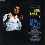 A Casa Nostra - Paul Anka