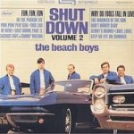 Shut Down Volume 2 - Beach Boys