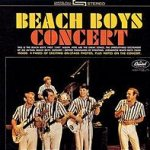 Beach Boys Concert - Beach Boys