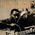 George Benson / Jack McDuff - {George Benson} + Jack McDuff