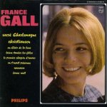 France Gall (2) - France Gall