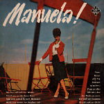 Manuela - Manuela